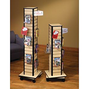 Rotable tower x1218929b_f