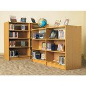 Classic-DF-Bk-shelf.jpg
