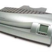 GBC-H535-Turbo-laminator.jpg