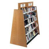 Open-top-bk-shelves.jpg