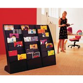 curved-literature-rack-black.jpg