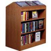 slop-top-book-shelf.jpg