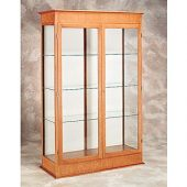 wood-frame-glass-case.jpg