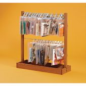 wooden-2-tiers-hangbag-rack.jpg